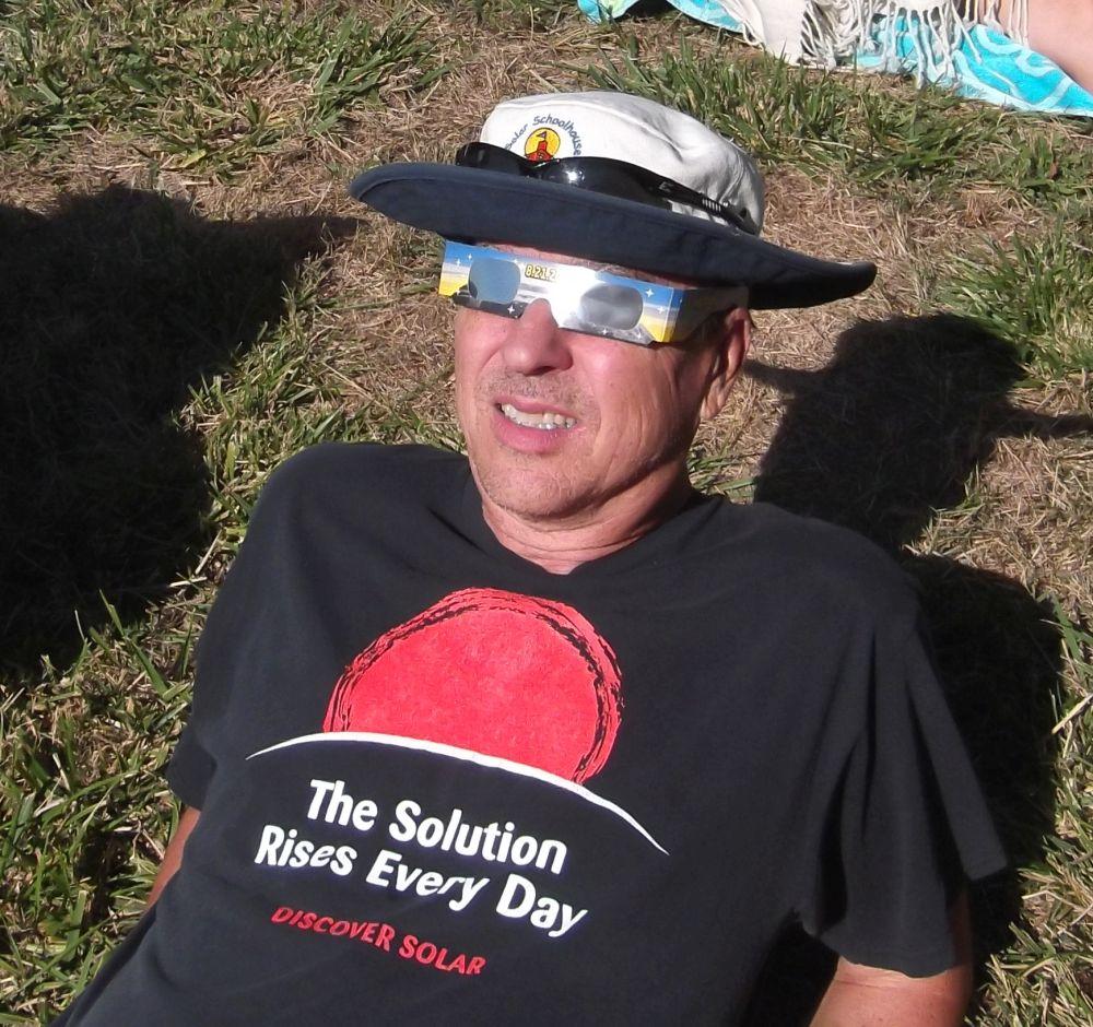 SolarEclipse2017-TorR