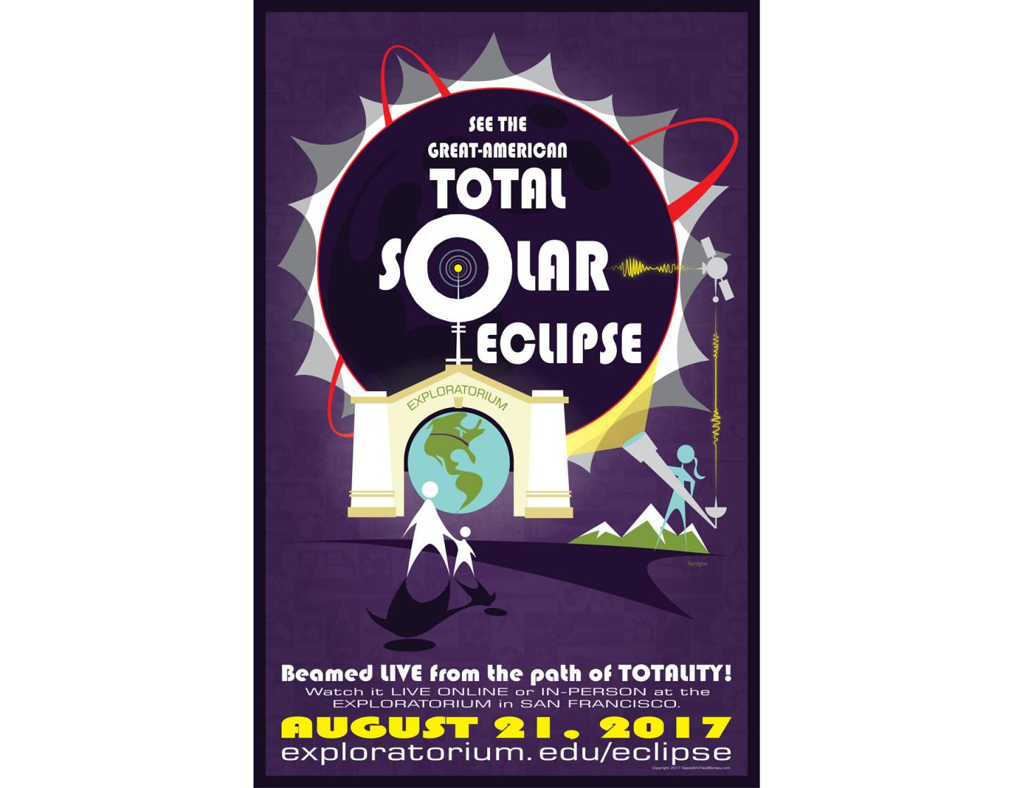8-1-17-eclipse-poster-exploratorium-1