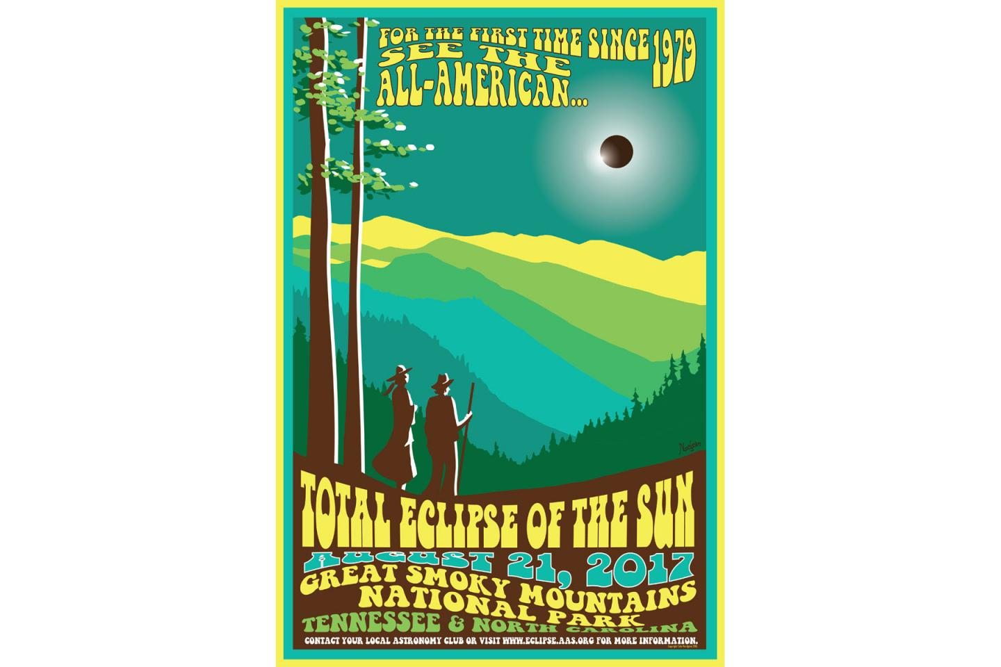 8-1-17-eclipse-poster-great-smoky-mountains-1