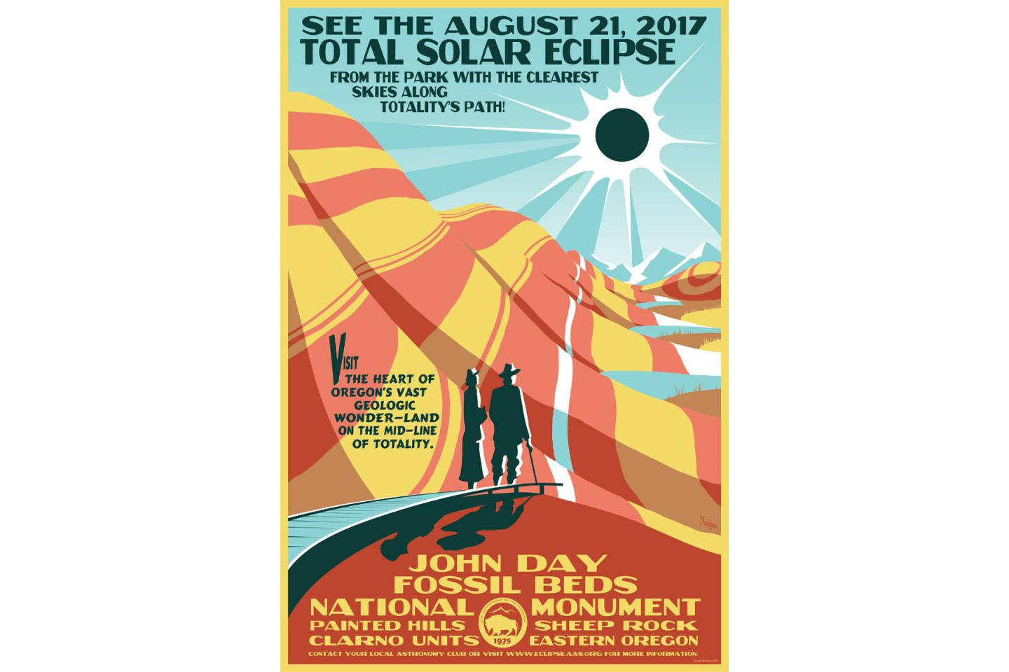 8-1-17-eclipse-poster-john-day-fossil-beds-1