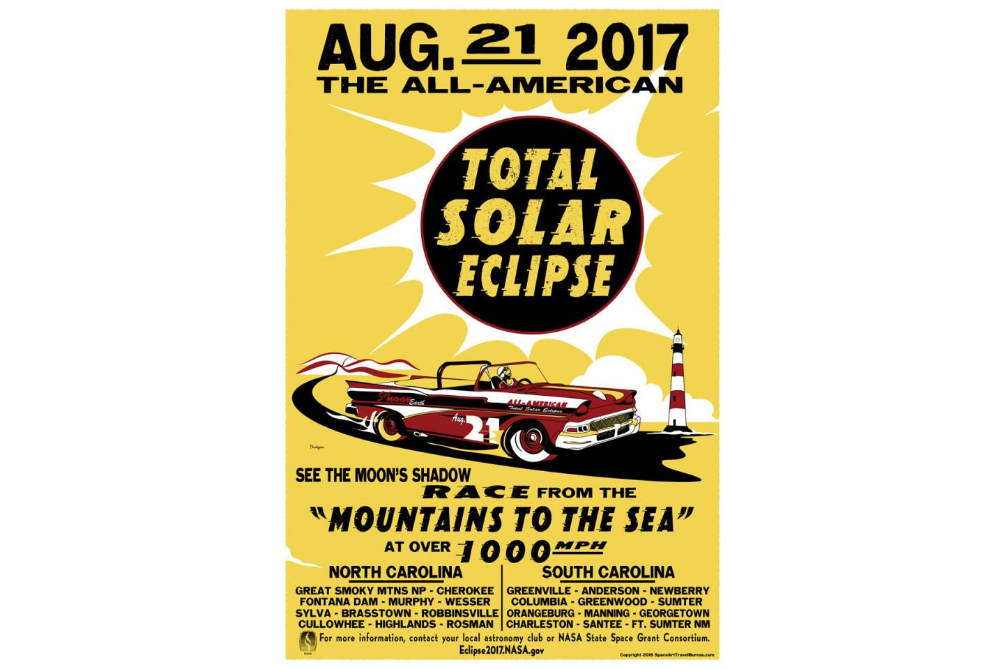 8-1-17-eclipse-poster-north-and-south-carolina-1