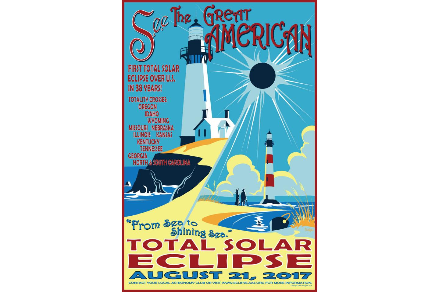 8-1-17-eclipse-poster-sea-shining-sea-1
