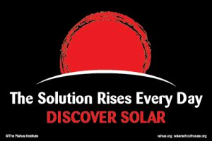 discoversolar-decal_v3