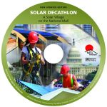 Solar Decathlon documentary highlighting the 2005 & 07 events available at Solar Schoolhouse and via youtube