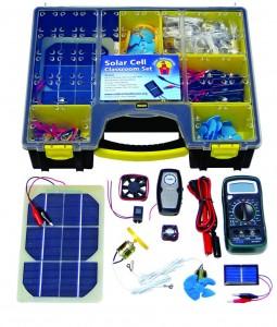 SolarCellClassroom_Set_sm