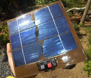 Encapsulation-DIYSolarModules_MM2007sm