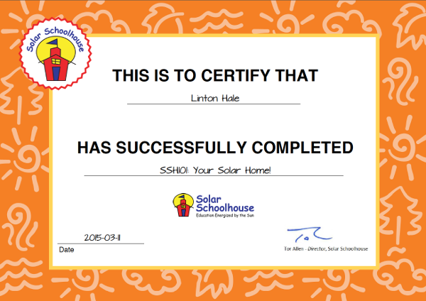certificate.600x