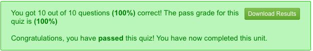 quiz_results