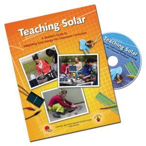 TeachingSolar-DVD-300-2-sm