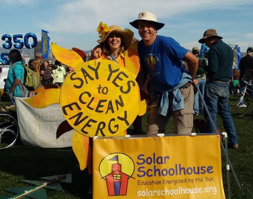 ClimateMarch_20151121-1-sunnytor-b