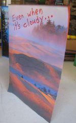 SIE14ta 027 card-URMY_web