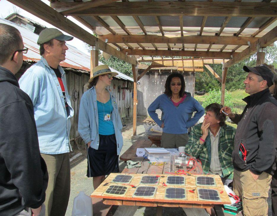 SIE2013jea 073-solarpowermonitor_web