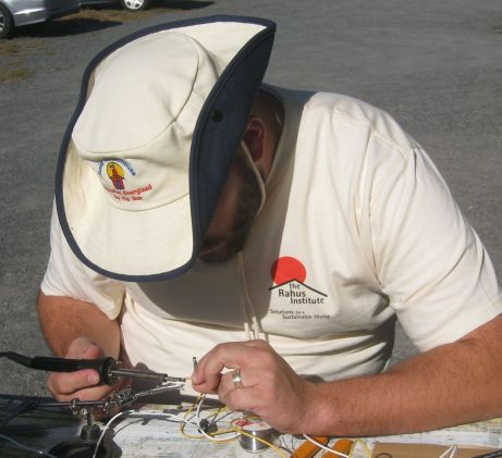 SIE2015TA 080-soldering_web