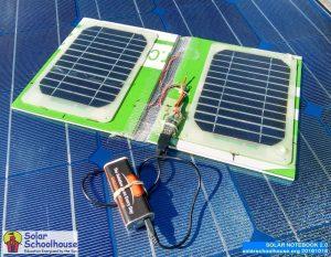 SolarNotebook2_WM3