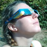 SSH-SolarEclipse2017 143-PaulineSkywatch