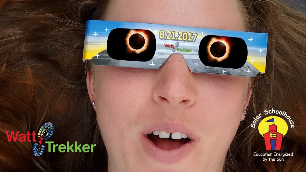 SSH-SolarEclipse2017b-jpg