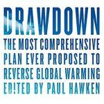 Drawdown-cvr-jpg