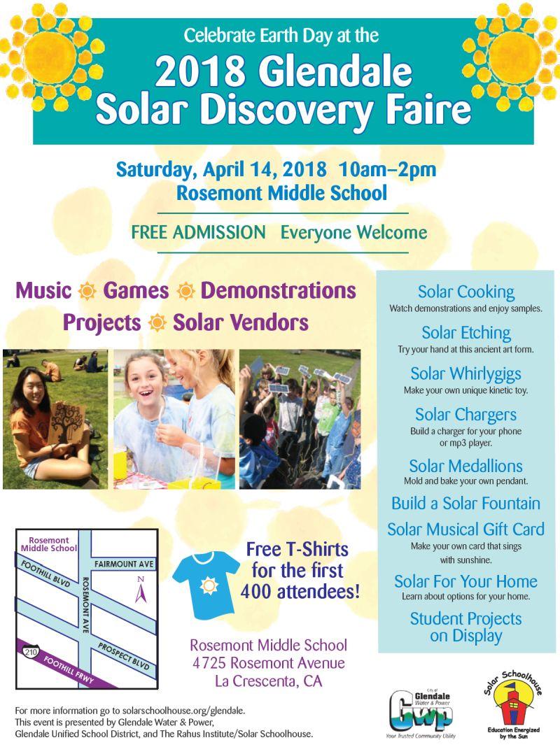 SolarDiscFaire2018-flyer